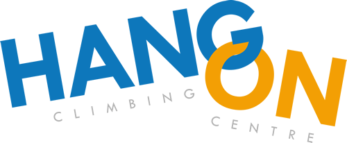 hang-on-climbing-centre-gry
